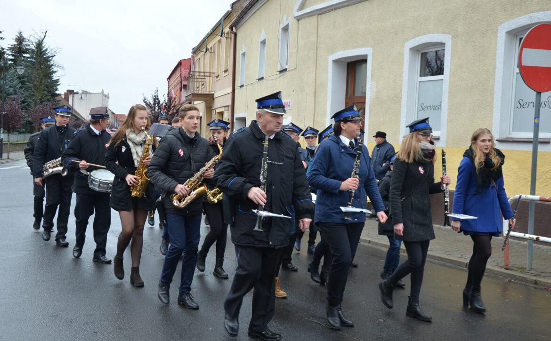 Orkiestra dęta - zdjęcie 10