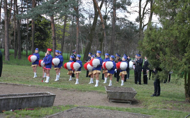 Orkiestra dęta - zdjęcie 4