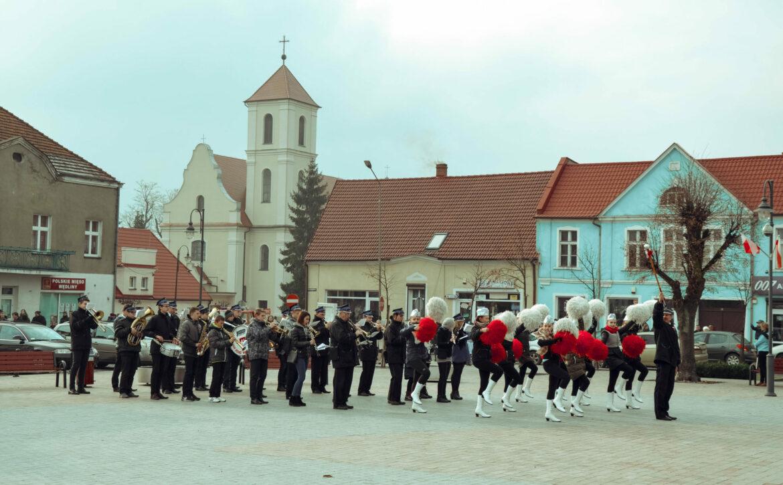 Orkiestra dęta - zdjęcie 5