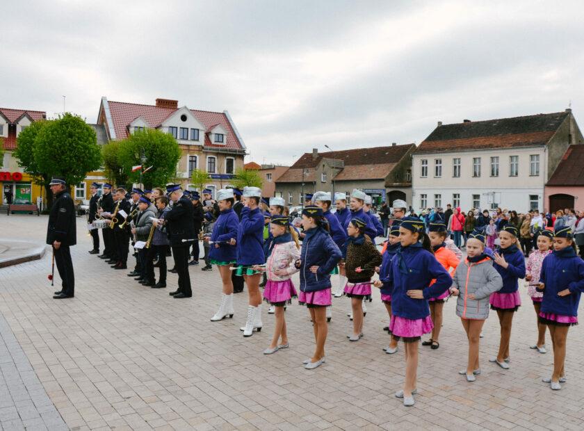 Orkiestra dęta - zdjęcie 8