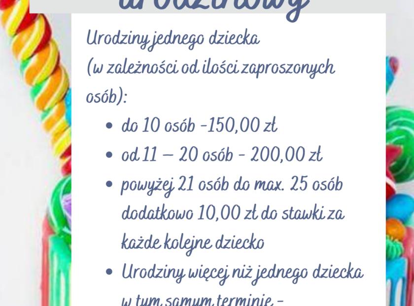 Katalog urodzinowy strona 11