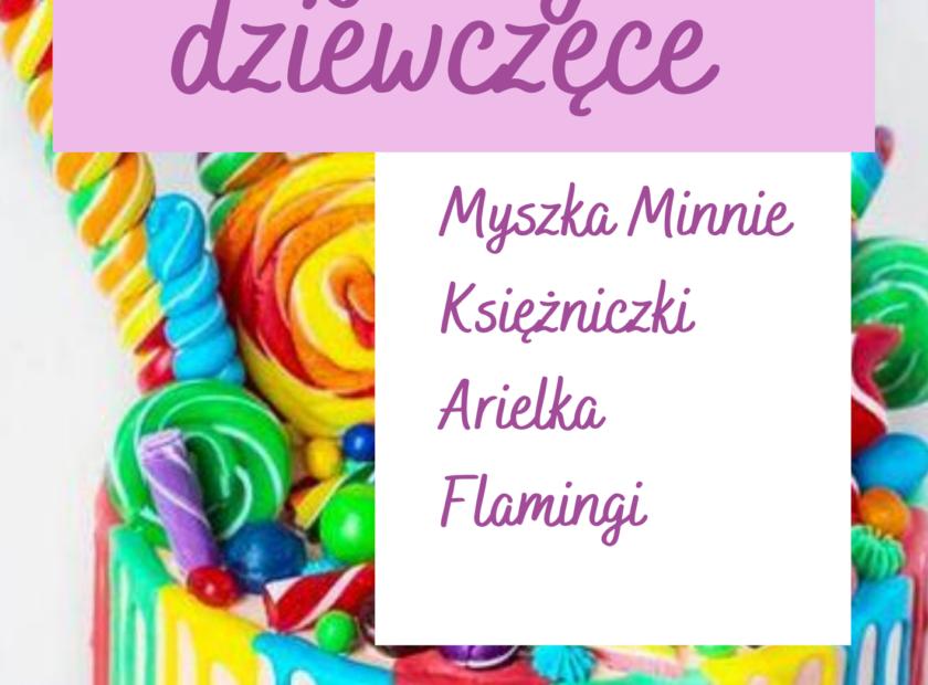 Katalog urodzinowy strona 2