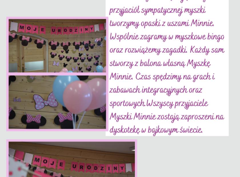 Katalog urodzinowy strona 3