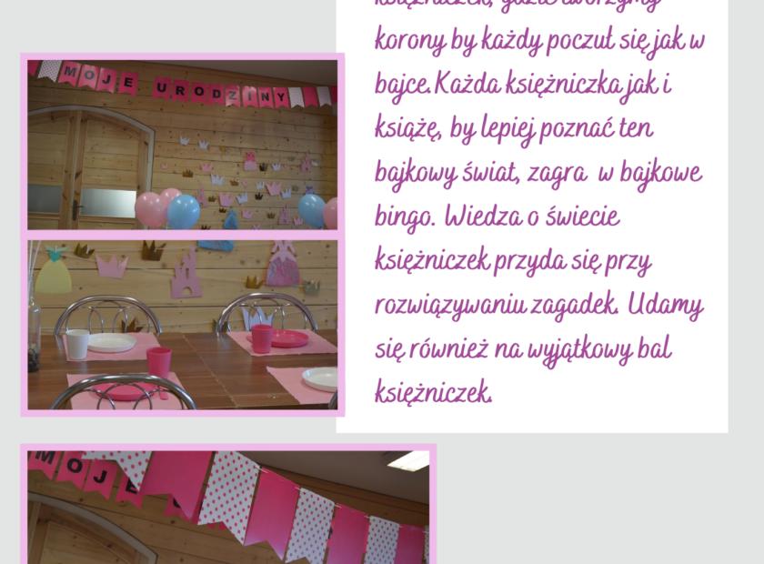 Katalog urodzinowy strona 4