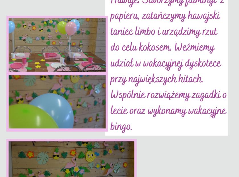 Katalog urodzinowy strona 6