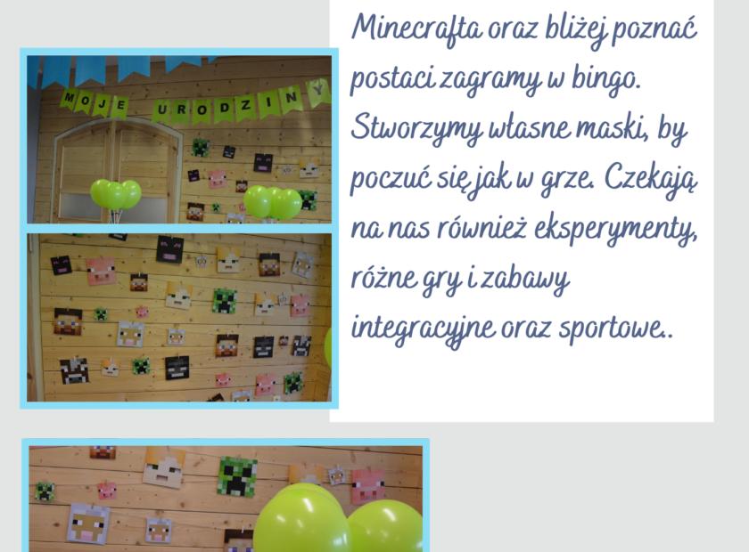 Katalog urodzinowy strona 8